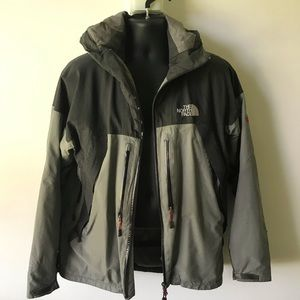 The North Face Summit Series Lightweight  Jacket
